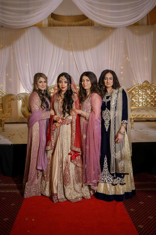 Female-asian-wedding-photographer-Cardiff-City-Hall-natalia-smith-photography-45.jpg