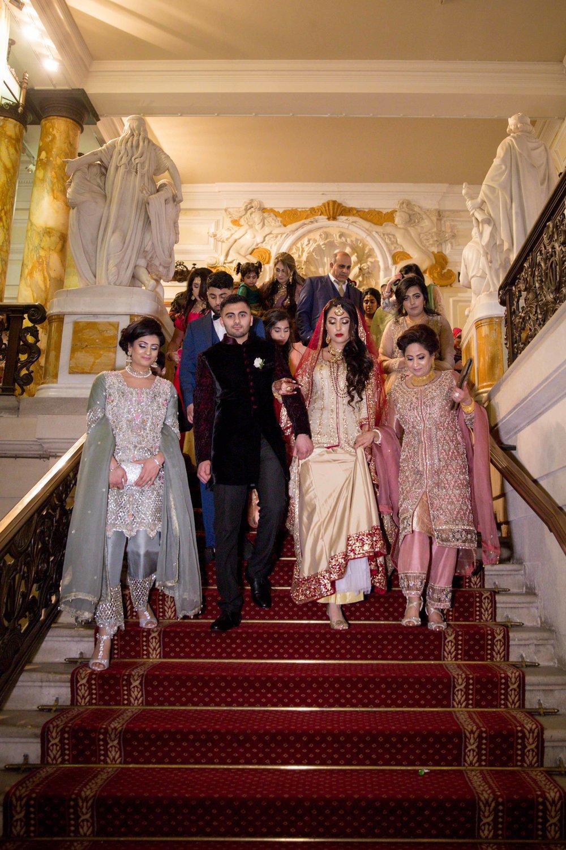 Female-asian-wedding-photographer-Cardiff-City-Hall-natalia-smith-photography-48.jpg