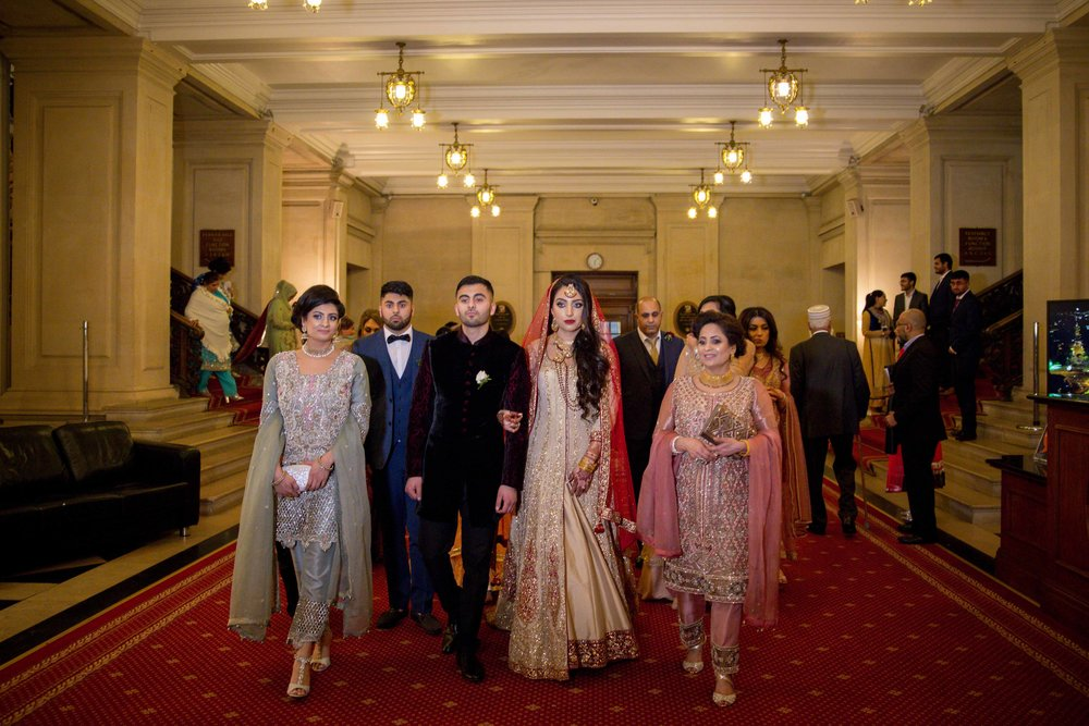 Female-asian-wedding-photographer-Cardiff-City-Hall-natalia-smith-photography-49.jpg