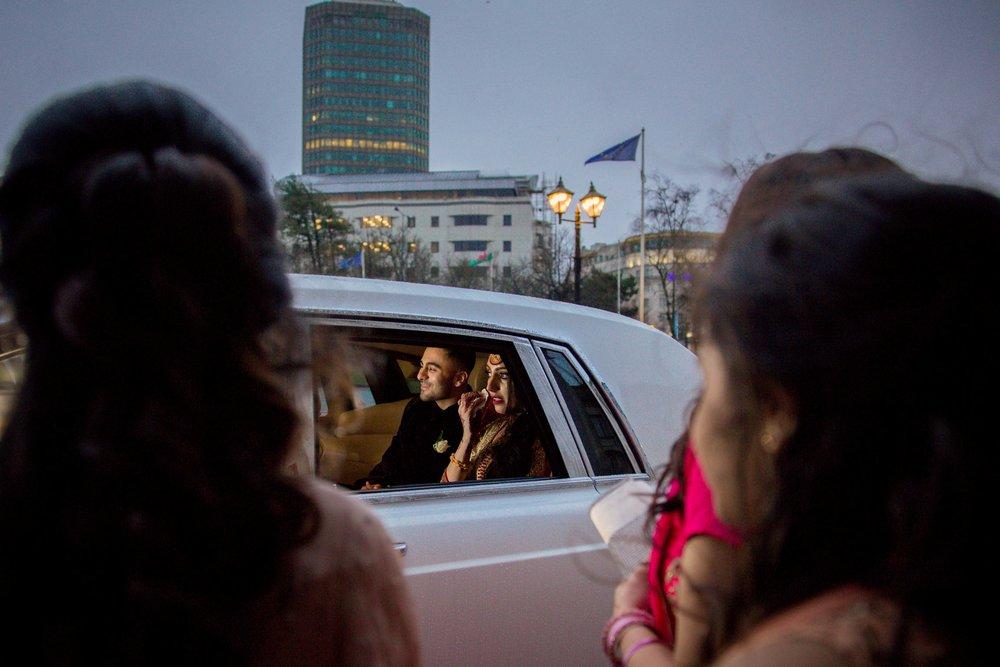 Female-asian-wedding-photographer-Cardiff-City-Hall-natalia-smith-photography-52.jpg