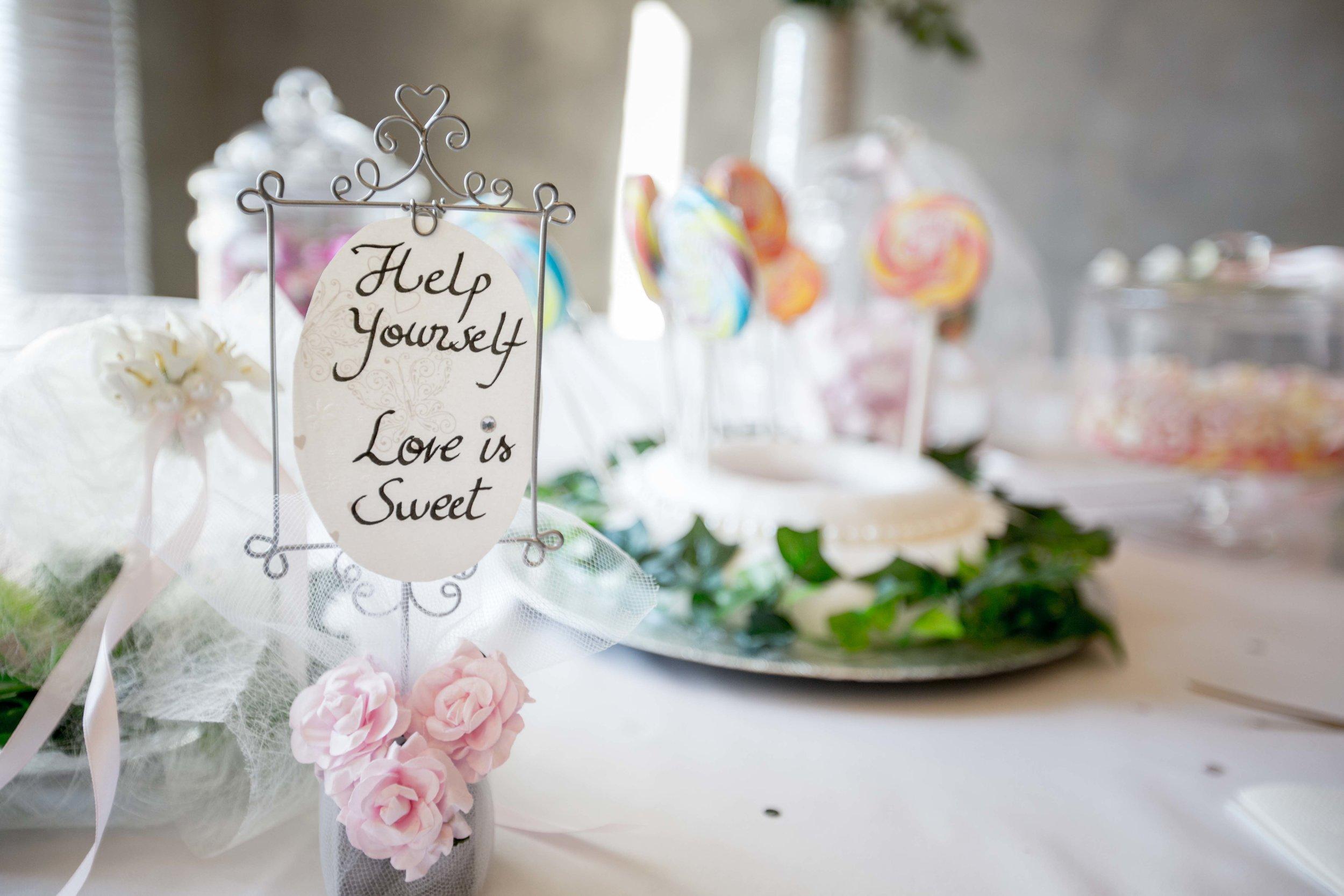 Female Wedding Photographer London | Female Asian Wedding ...