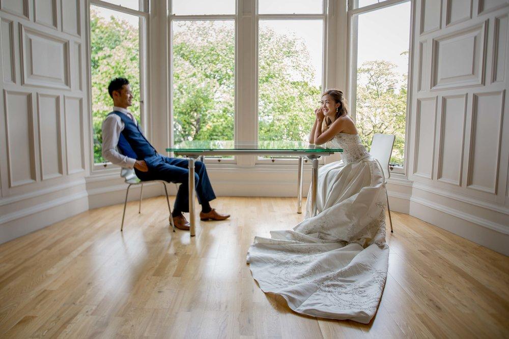 婚紗攝影倫敦英國-婚纱摄影伦敦英国-Chinese- pre-wedding-engagement-shoot-photoshoot-London-edinburgh-destination-wedding-photographer-hong-kong-natalia-smith-photography-1.jpg