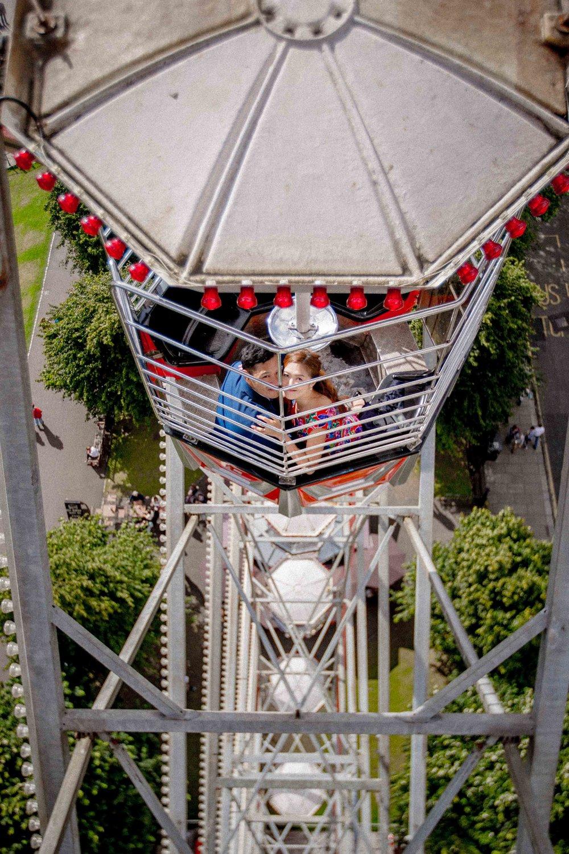 婚紗攝影倫敦英國-婚纱摄影伦敦英国-Chinese- pre-wedding-engagement-shoot-photoshoot-London-edinburgh-destination-wedding-photographer-hong-kong-natalia-smith-photography-16.jpg