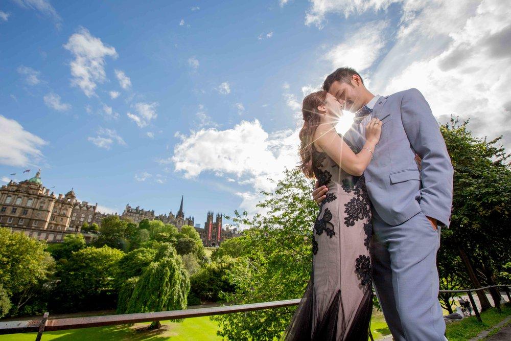 婚紗攝影倫敦英國-婚纱摄影伦敦英国-Chinese- pre-wedding-engagement-shoot-photoshoot-London-edinburgh-destination-wedding-photographer-hong-kong-natalia-smith-photography-17.jpg