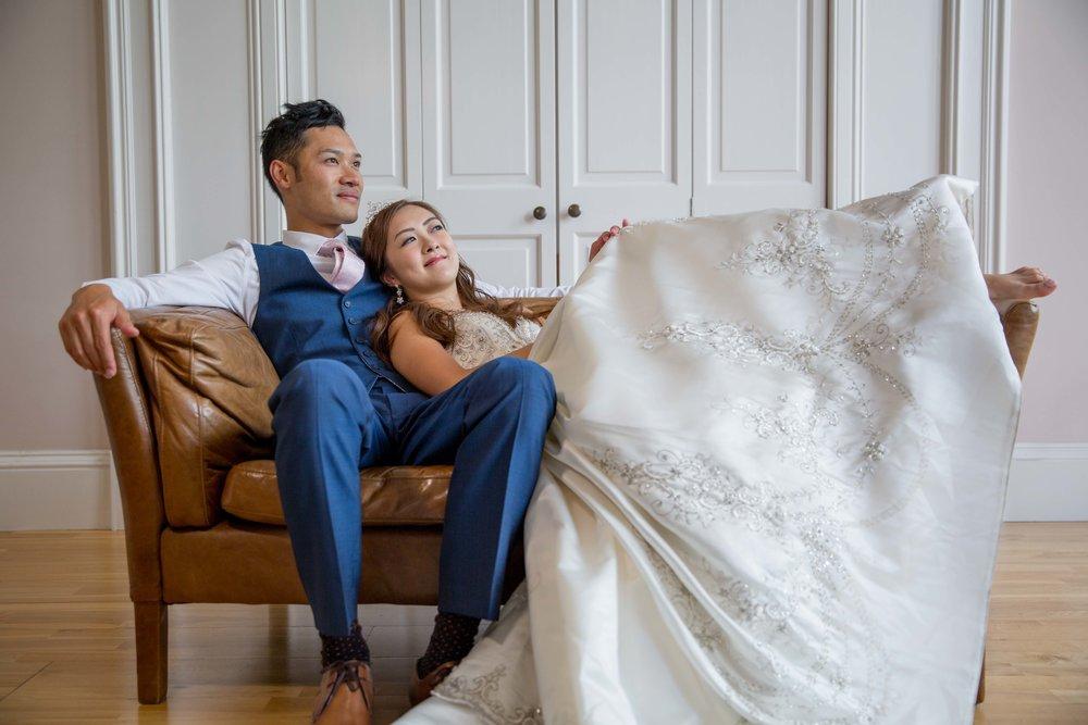 婚紗攝影倫敦英國-婚纱摄影伦敦英国-Chinese- pre-wedding-engagement-shoot-photoshoot-London-edinburgh-destination-wedding-photographer-hong-kong-natalia-smith-photography-20.jpg