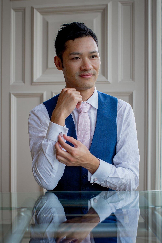 婚紗攝影倫敦英國-婚纱摄影伦敦英国-Chinese- pre-wedding-engagement-shoot-photoshoot-London-edinburgh-destination-wedding-photographer-hong-kong-natalia-smith-photography-22.jpg