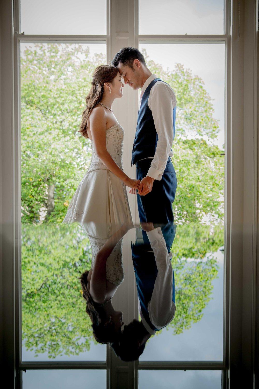 婚紗攝影倫敦英國-婚纱摄影伦敦英国-Chinese- pre-wedding-engagement-shoot-photoshoot-London-edinburgh-destination-wedding-photographer-hong-kong-natalia-smith-photography-24.jpg