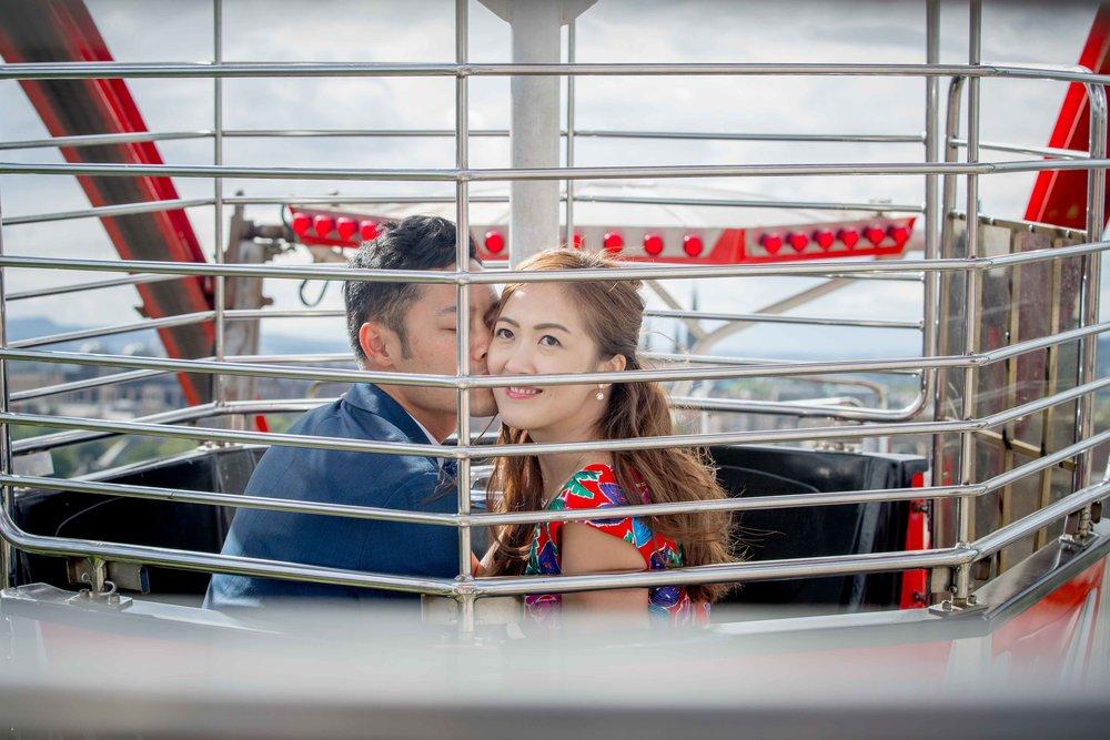 婚紗攝影倫敦英國-婚纱摄影伦敦英国-Chinese- pre-wedding-engagement-shoot-photoshoot-London-edinburgh-destination-wedding-photographer-hong-kong-natalia-smith-photography-27.jpg