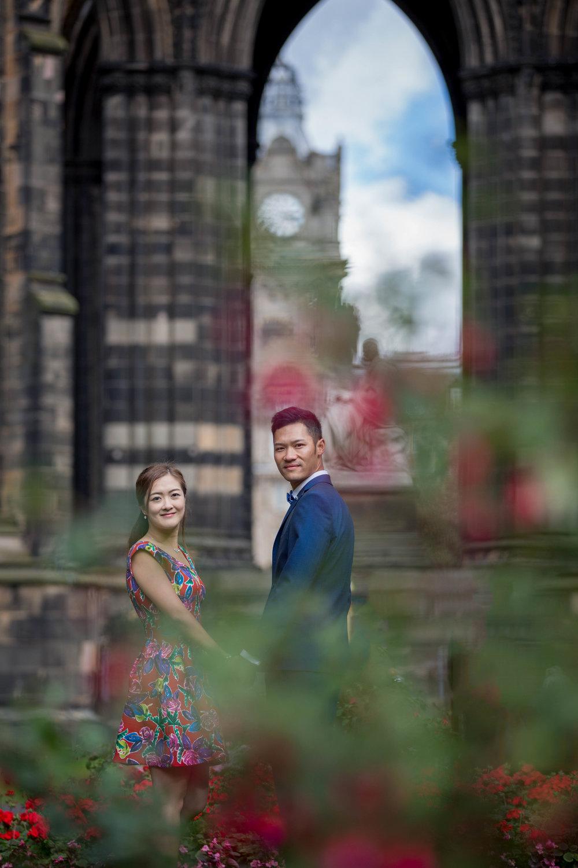 婚紗攝影倫敦英國-婚纱摄影伦敦英国-Chinese- pre-wedding-engagement-shoot-photoshoot-London-edinburgh-destination-wedding-photographer-hong-kong-natalia-smith-photography-28.jpg