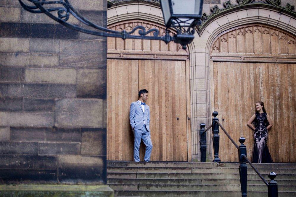 婚紗攝影倫敦英國-婚纱摄影伦敦英国-Chinese- pre-wedding-engagement-shoot-photoshoot-London-edinburgh-destination-wedding-photographer-hong-kong-natalia-smith-photography-30.jpg