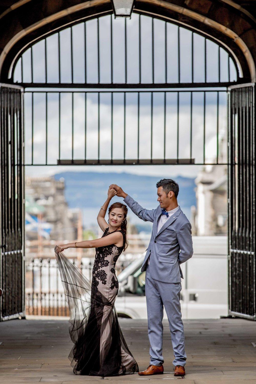 婚紗攝影倫敦英國-婚纱摄影伦敦英国-Chinese- pre-wedding-engagement-shoot-photoshoot-London-edinburgh-destination-wedding-photographer-hong-kong-natalia-smith-photography-32.jpg