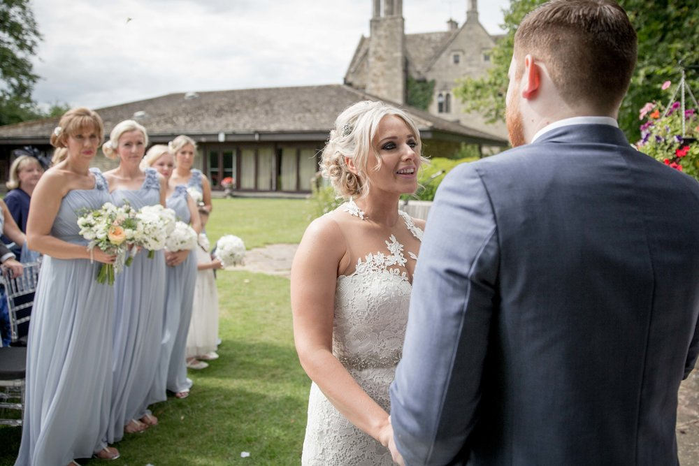 cotswold-wedding-photography-at-stonehouse-court-hotel-natalia-smith-photography-gloucestershire-wedding-photographer-19.jpg