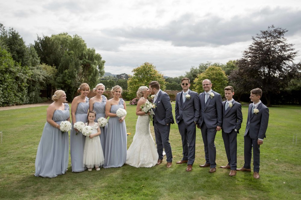 cotswold-wedding-photography-at-stonehouse-court-hotel-natalia-smith-photography-gloucestershire-wedding-photographer-50.jpg