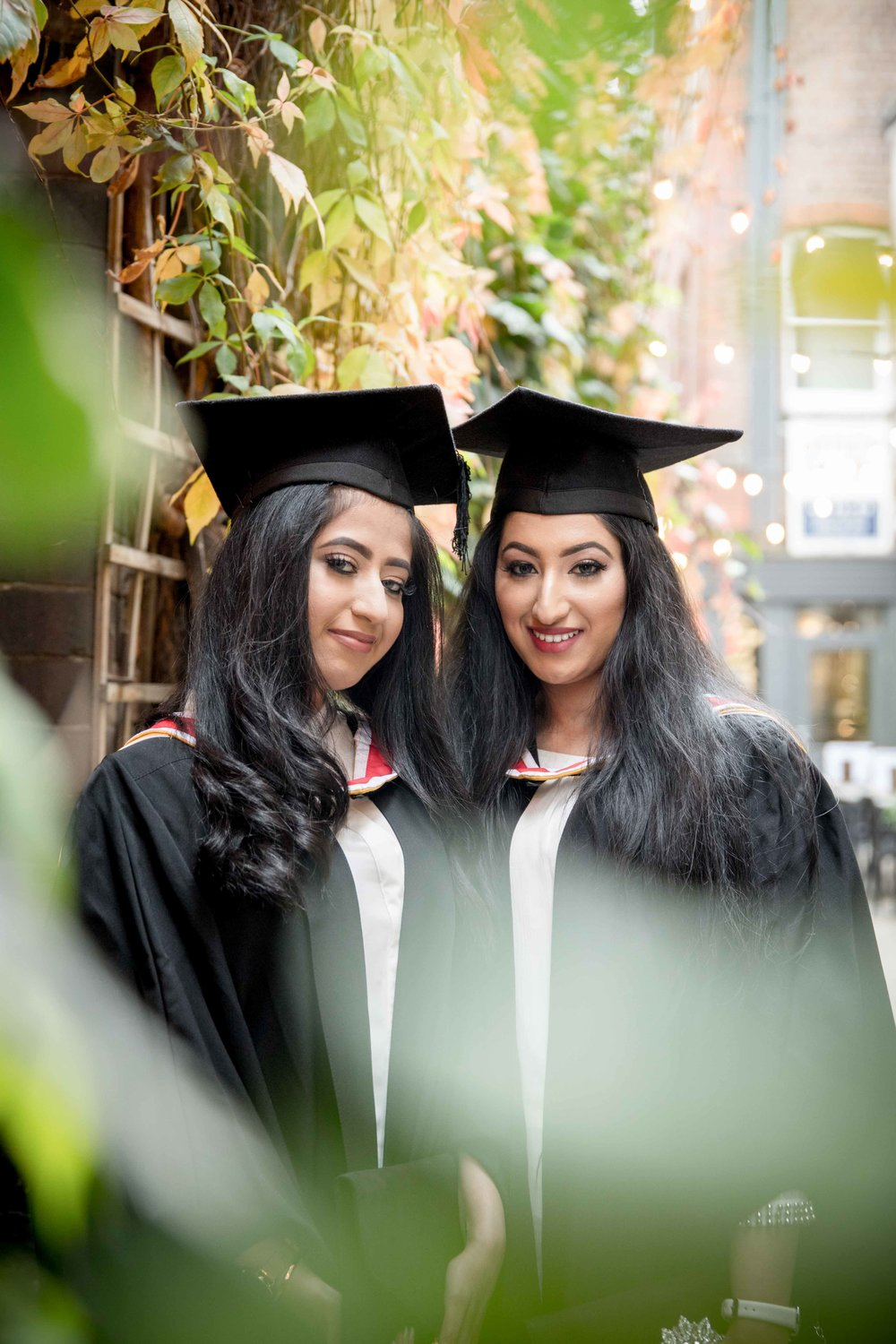 chester-university-graduation-ceremony-photography-photoshoot-graduation-photographer-Bristol-London-Cardiff-Birmingham-Chester-Natalia-smith-photography-2.jpg