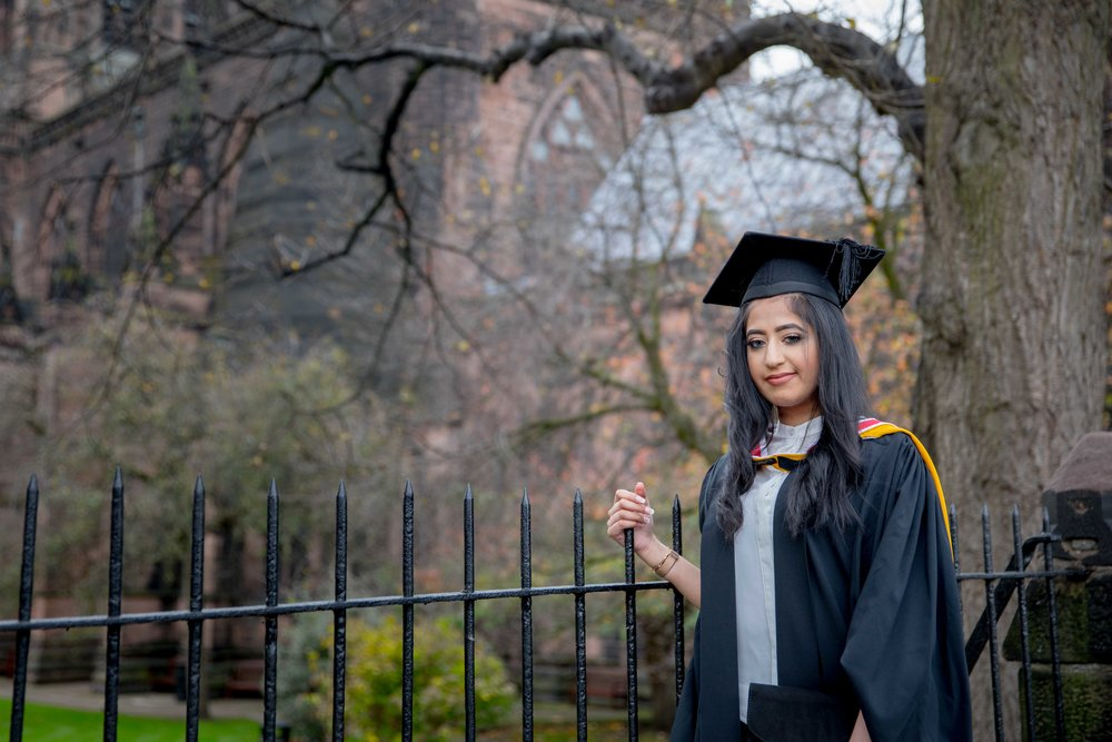 chester-university-graduation-ceremony-photography-photoshoot-graduation-photographer-Bristol-London-Cardiff-Birmingham-Chester-Natalia-smith-photography-4.jpg