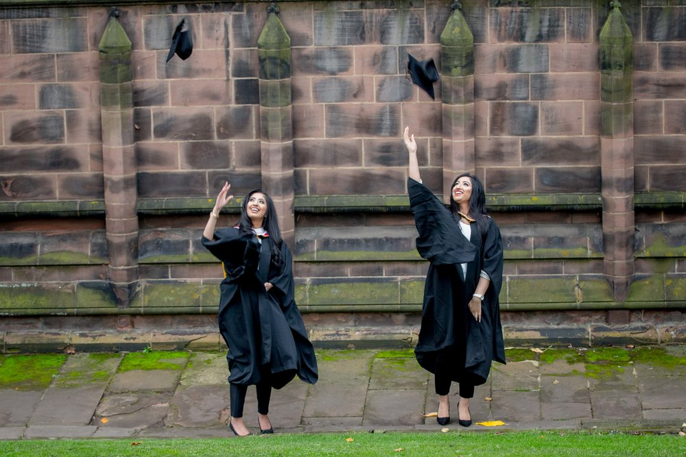 chester-university-graduation-ceremony-photography-photoshoot-graduation-photographer-Bristol-London-Cardiff-Birmingham-Chester-Natalia-smith-photography-5.jpg