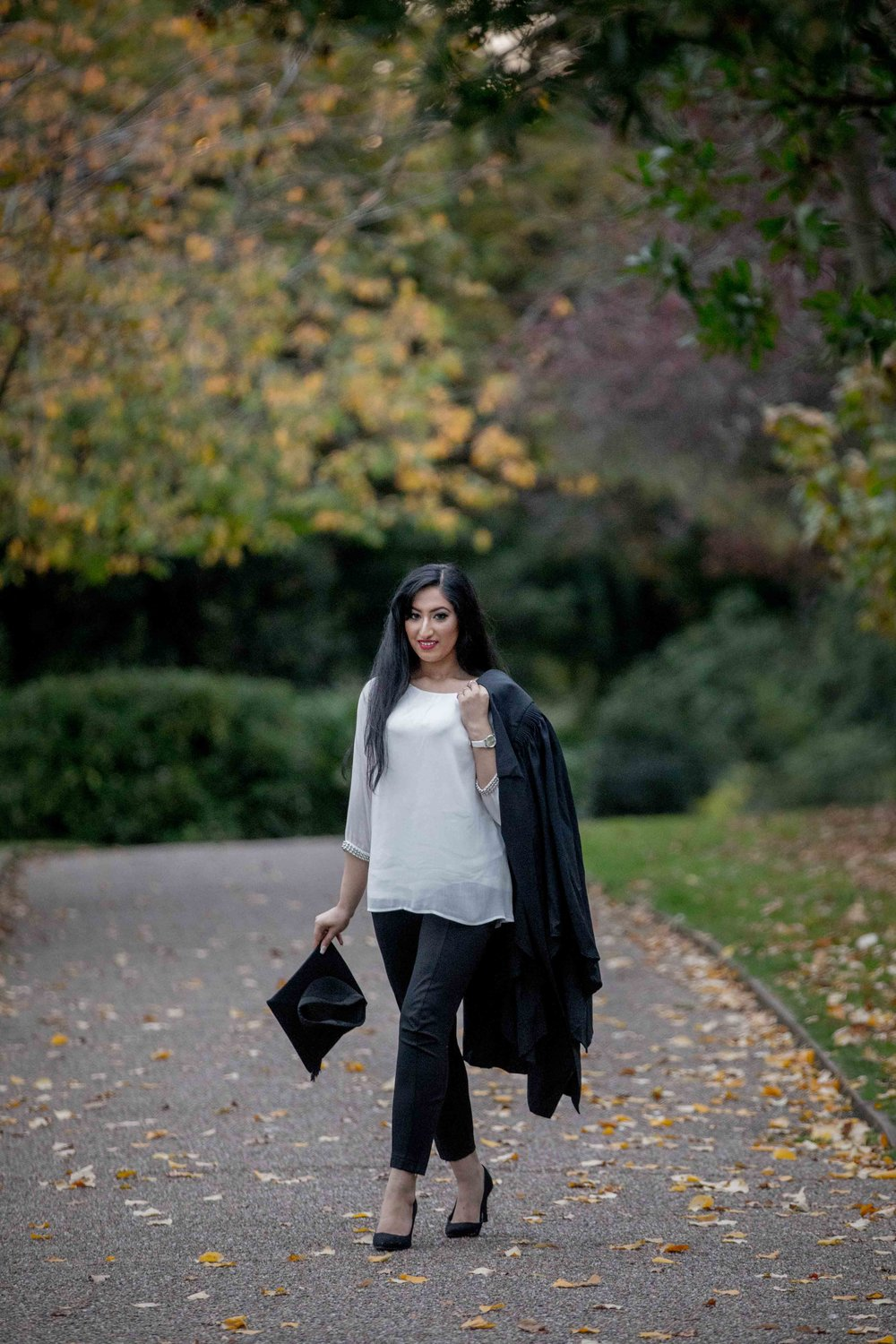 chester-university-graduation-ceremony-photography-photoshoot-graduation-photographer-Bristol-London-Cardiff-Birmingham-Chester-Natalia-smith-photography-21.jpg