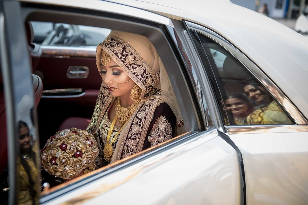 Female-Asian-Piccadilly-banqueting-suite-Wedding-Photographer-Birmingham-natalia-smith-photography-2.jpg