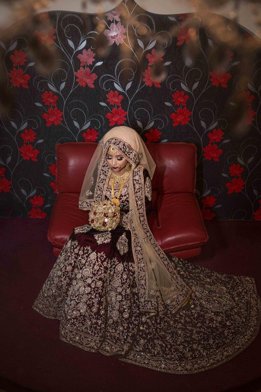 Female-Asian-Piccadilly-banqueting-suite-Wedding-Photographer-Birmingham-natalia-smith-photography-7.jpg