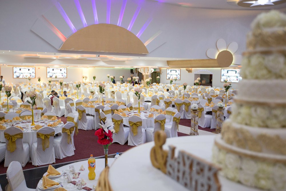Female-Asian-Piccadilly-banqueting-suite-Wedding-Photographer-Birmingham-natalia-smith-photography-8.jpg