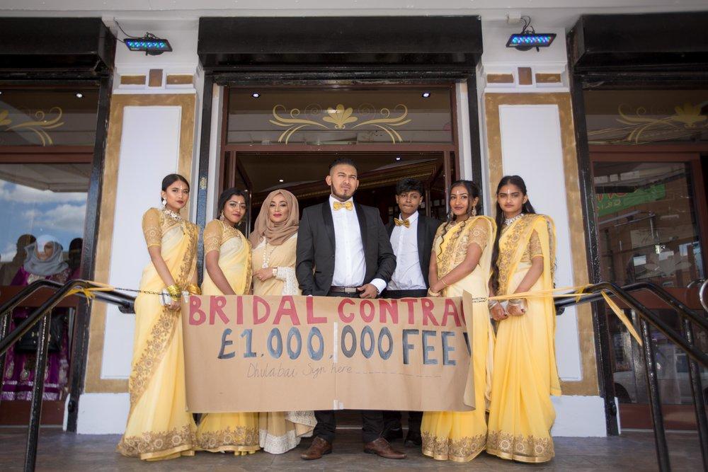 Female-Asian-Piccadilly-banqueting-suite-Wedding-Photographer-Birmingham-natalia-smith-photography-11.jpg