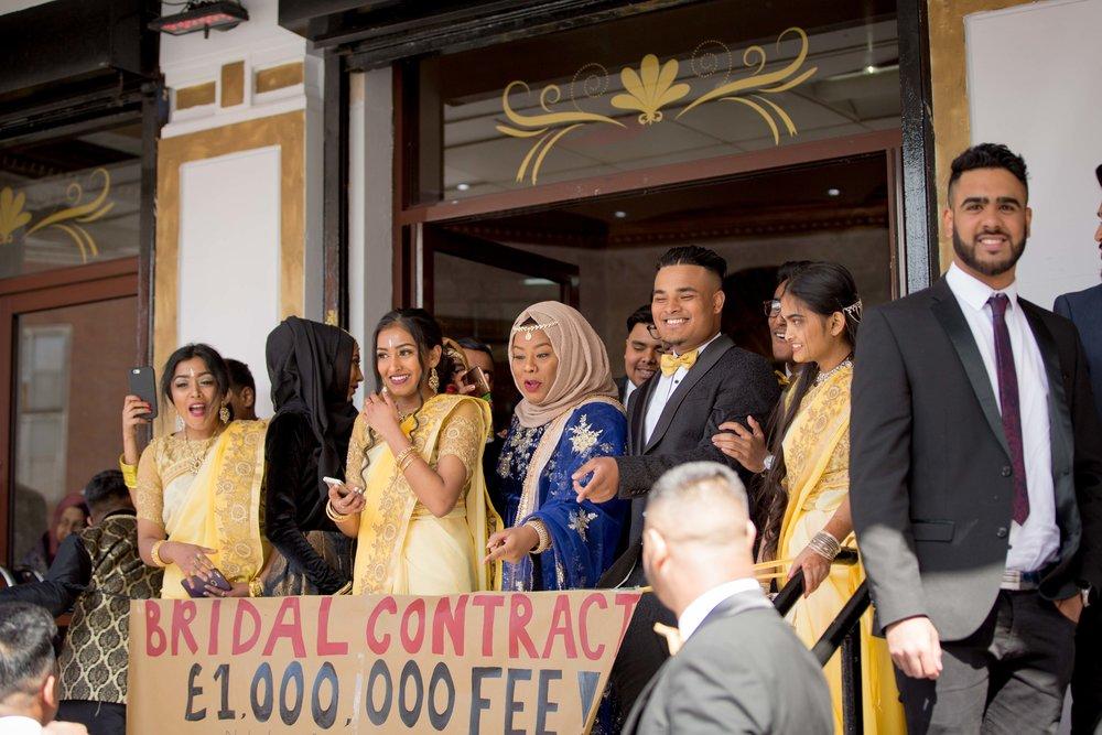 Female-Asian-Piccadilly-banqueting-suite-Wedding-Photographer-Birmingham-natalia-smith-photography-12.jpg