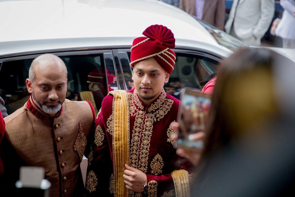 Female-Asian-Piccadilly-banqueting-suite-Wedding-Photographer-Birmingham-natalia-smith-photography-14.jpg