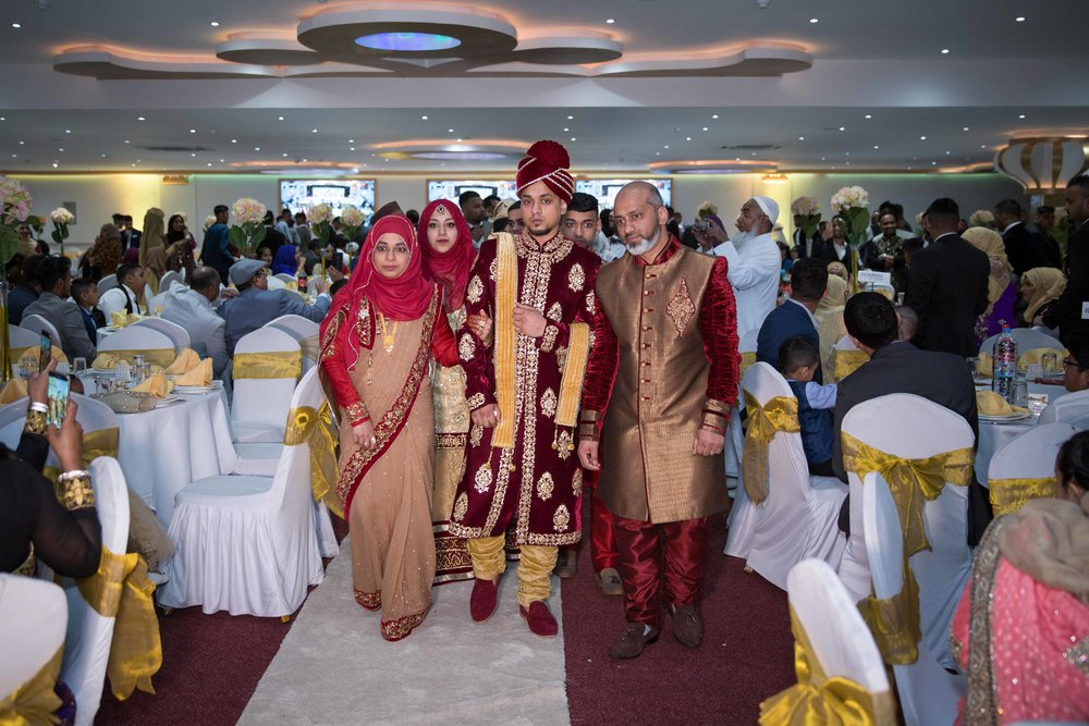 Female-Asian-Piccadilly-banqueting-suite-Wedding-Photographer-Birmingham-natalia-smith-photography-17.jpg