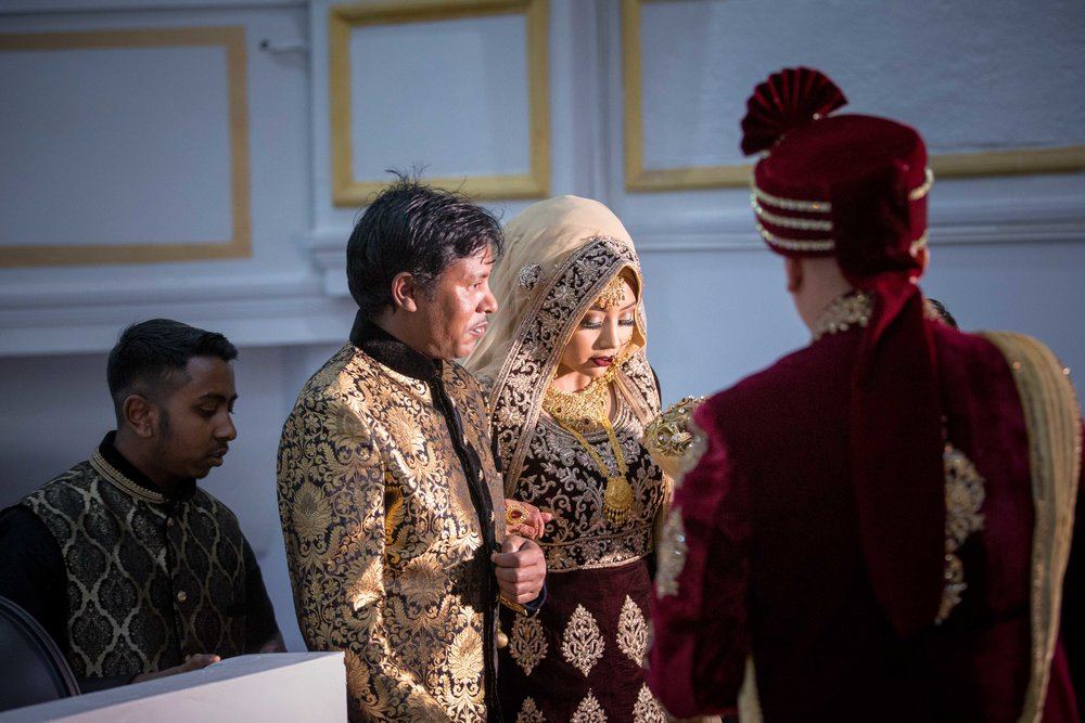 Female-Asian-Piccadilly-banqueting-suite-Wedding-Photographer-Birmingham-natalia-smith-photography-21.jpg