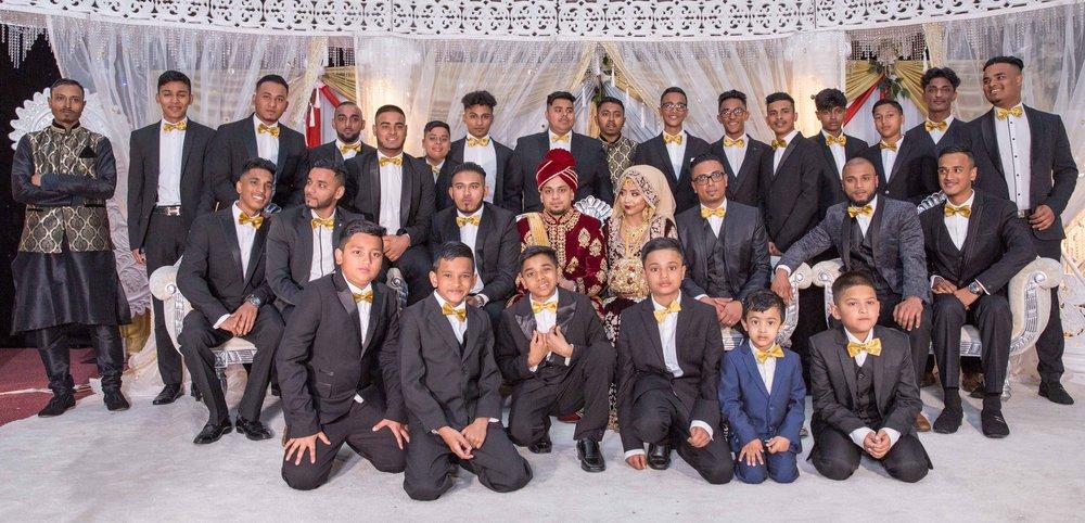 Female-Asian-Piccadilly-banqueting-suite-Wedding-Photographer-Birmingham-natalia-smith-photography-24.jpg