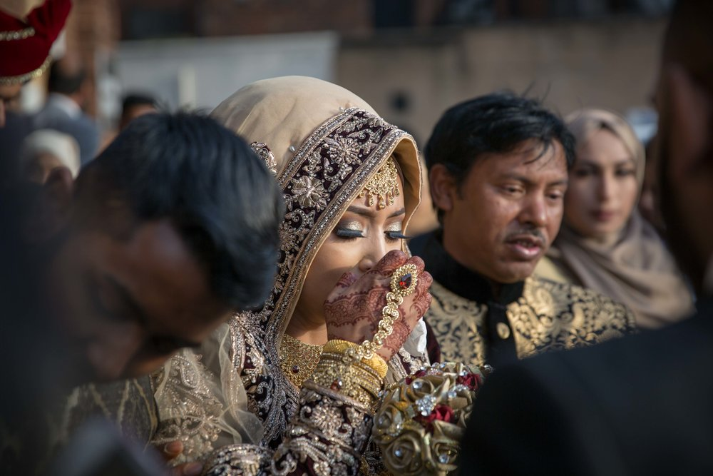 Female-Asian-Piccadilly-banqueting-suite-Wedding-Photographer-Birmingham-natalia-smith-photography-30.jpg
