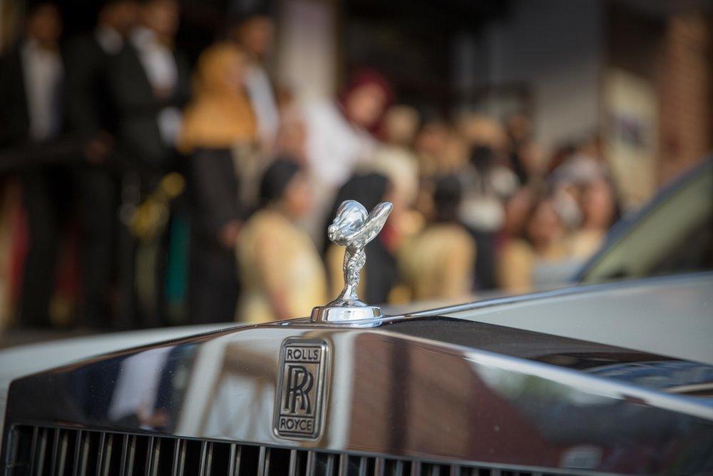 Female-Asian-Piccadilly-banqueting-suite-Wedding-Photographer-Birmingham-natalia-smith-photography-32.jpg