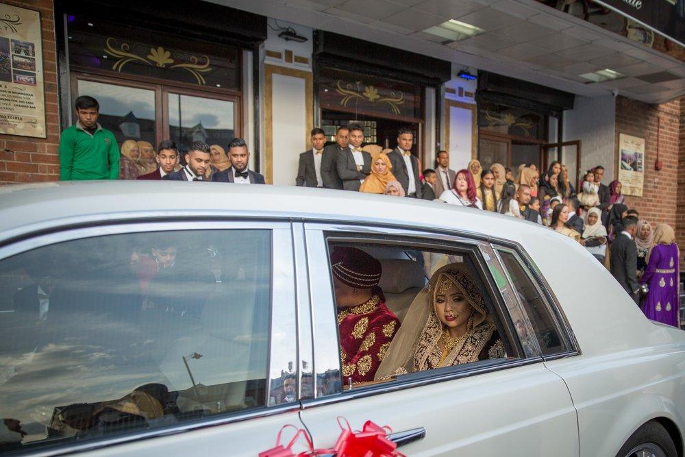 Female-Asian-Piccadilly-banqueting-suite-Wedding-Photographer-Birmingham-natalia-smith-photography-33.jpg