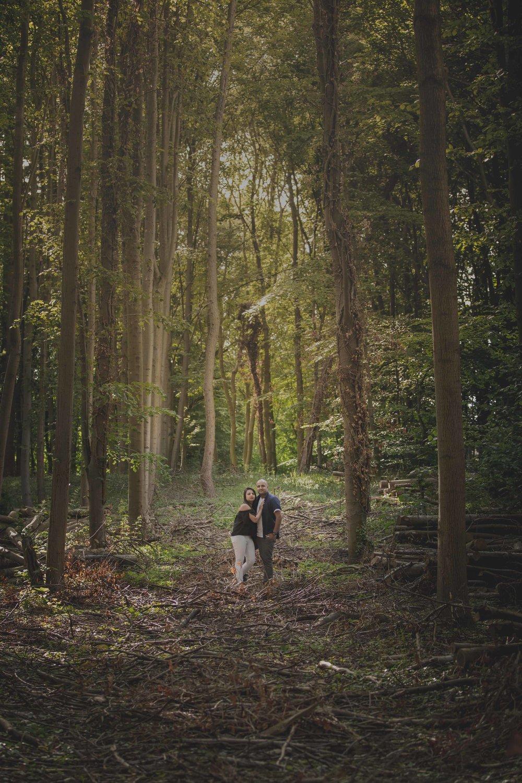 - Surrey Hills | Surrey