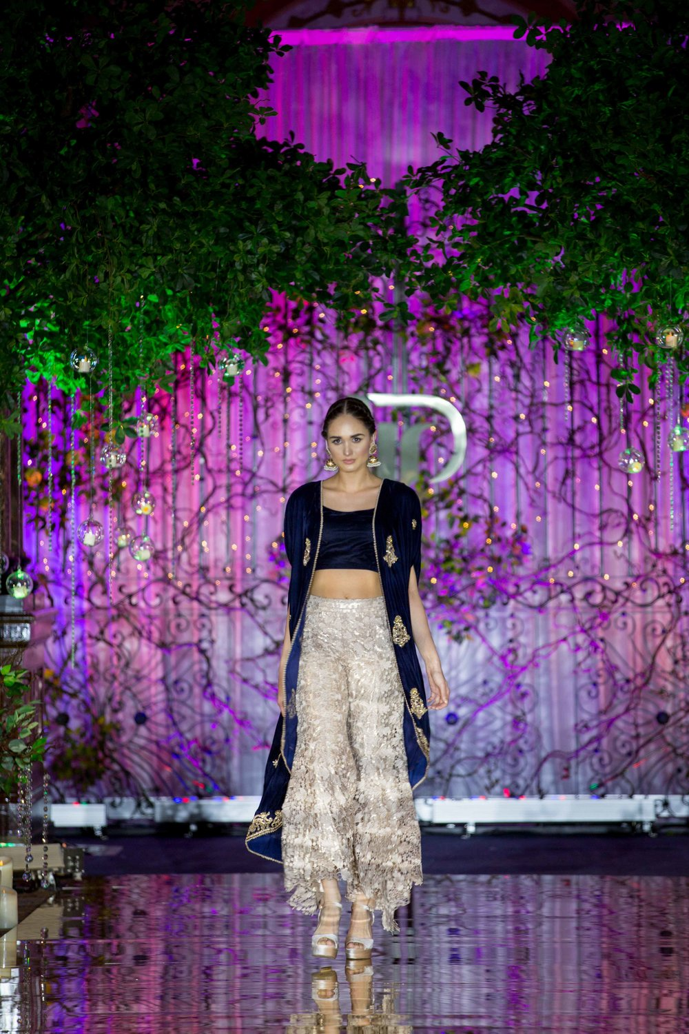 IPLF-IPL-Indian-Pakistani-London-Fashion-London-Week-catwalk-photographer-natalia-smith-photography-komal-nasir-22.jpg