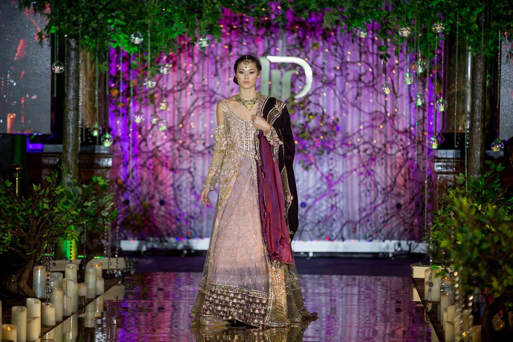 IPLF-IPL-Indian-Pakistani-London-Fashion-London-Week-catwalk-photographer-natalia-smith-photography-25.jpg