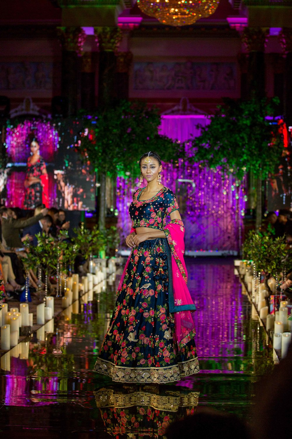 IPLF-IPL-Indian-Pakistani-London-Fashion-London-Week-catwalk-photographer-natalia-smith-photography-nomi-ansari-28.jpg