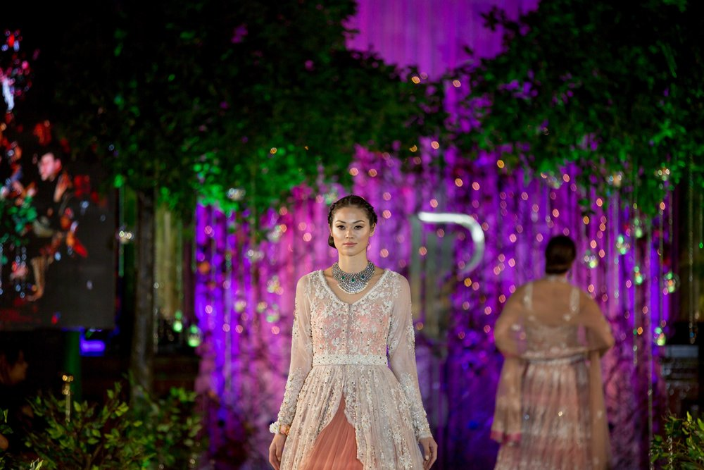 IPLF-IPL-Indian-Pakistani-London-Fashion-London-Week-catwalk-photographer-natalia-smith-photography-ekta-solanki-38.jpg