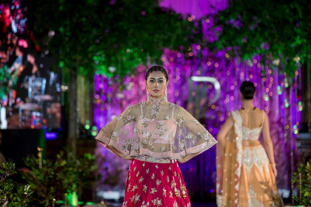 IPLF-IPL-Indian-Pakistani-London-Fashion-London-Week-catwalk-photographer-natalia-smith-photography-ekta-solanki-44.jpg