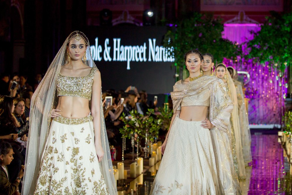 IPLF-IPL-Indian-Pakistani-London-Fashion-London-Week-catwalk-photographer-natalia-smith-photography-rimple-harpeet-narula-65.jpg