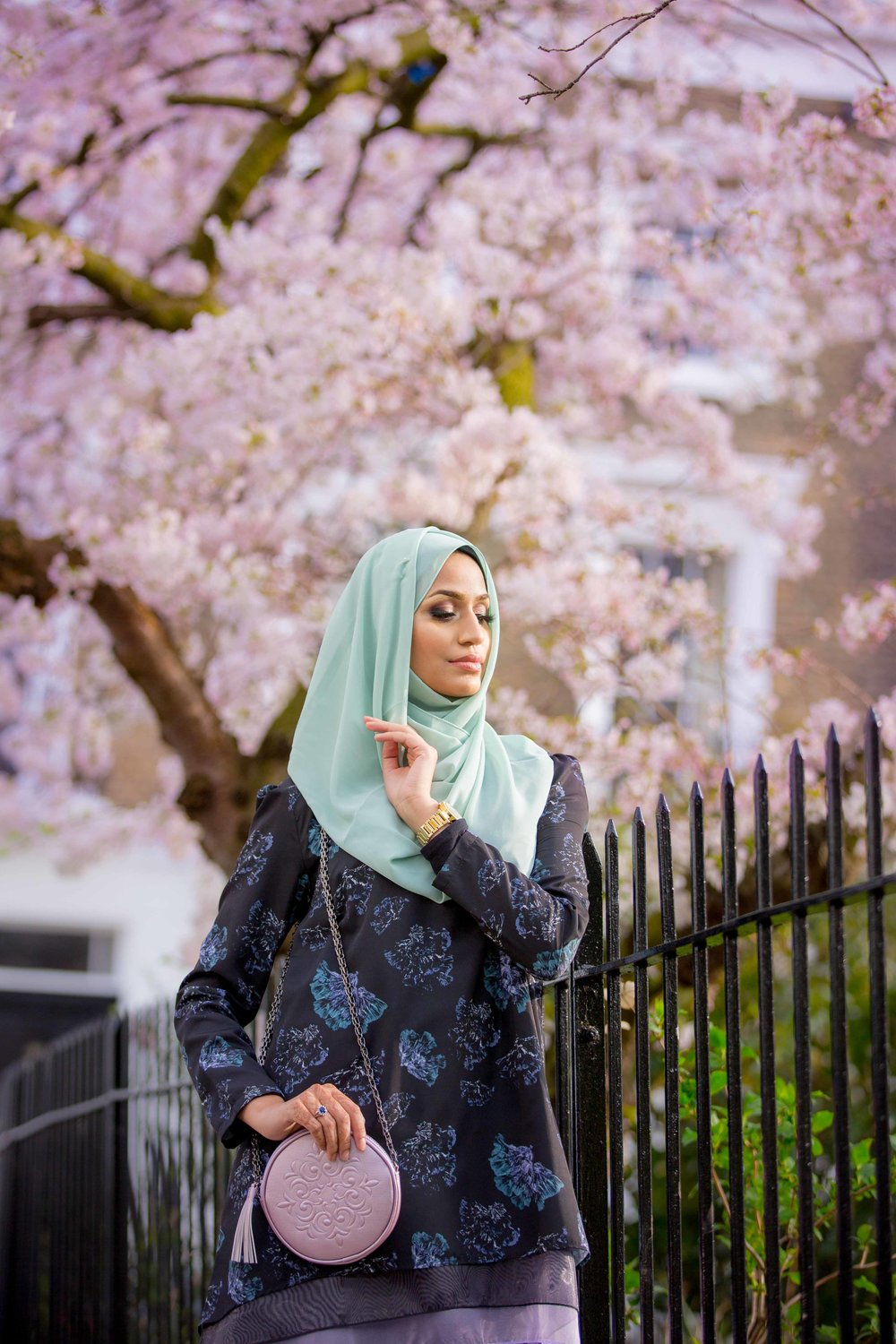 heute-elan-modest-street-aisha-rahman-fashion-photography-london-bristol-natalia-smith-photography-35.jpg