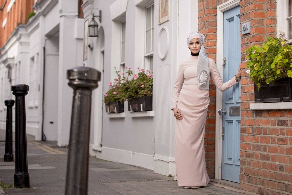 heute-elan-modest-street-aisha-rahman-fashion-photography-london-bristol-natalia-smith-photography-33.jpg