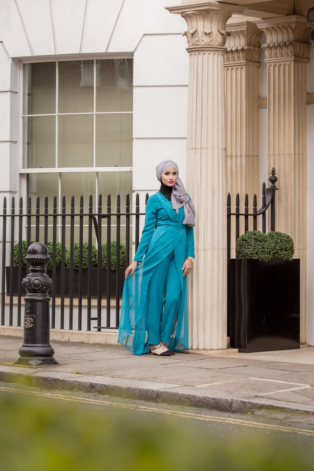 heute-elan-modest-street-aisha-rahman-fashion-photography-london-bristol-natalia-smith-photography-32.jpg