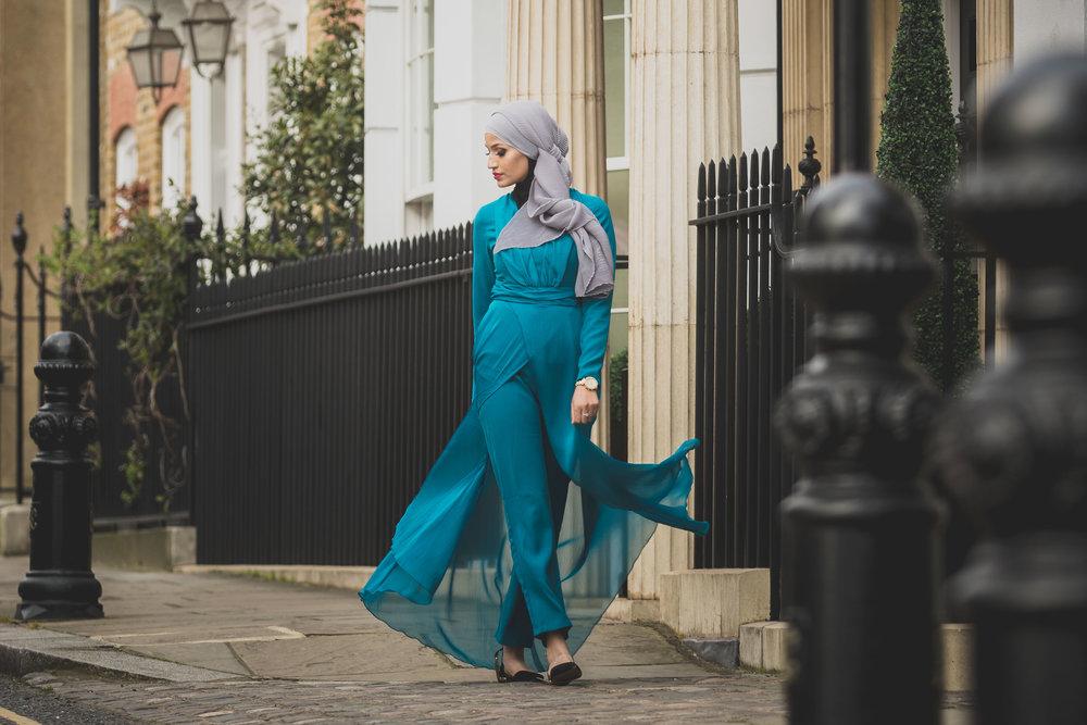 heute-elan-modest-street-aisha-rahman-fashion-photography-london-bristol-natalia-smith-photography-30.jpg