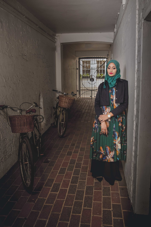 heute-elan-modest-street-aisha-rahman-fashion-photography-london-bristol-natalia-smith-photography-28.jpg