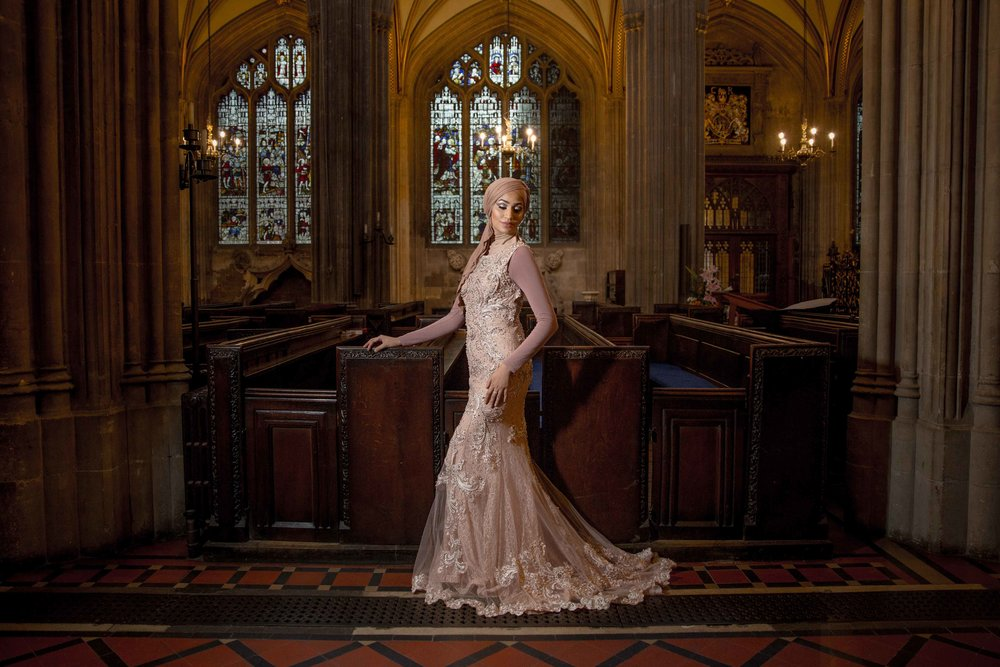 st-mary-redcliffe-church-modest-street-aisha-rahman-fashion-photography-london-bristol-natalia-smith-photography-16.jpg