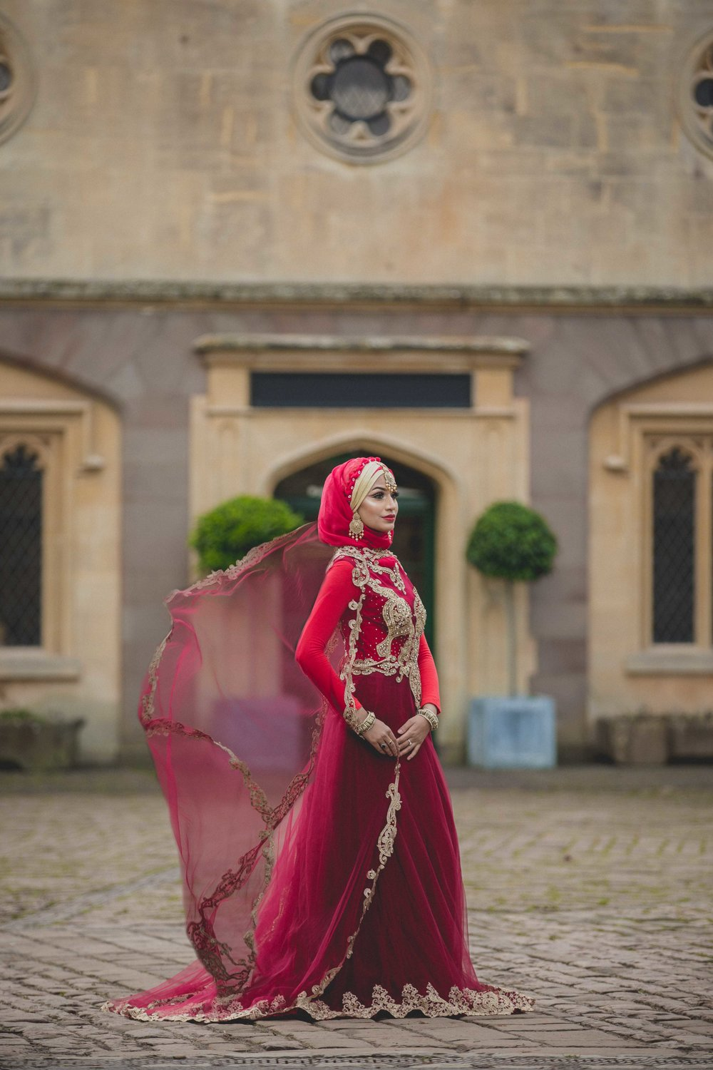 ashton-court-bristol-asian-bride-wedding-modest-street-aisha-rahman-fashion-photography-london-bristol-natalia-smith-photography-15.jpg