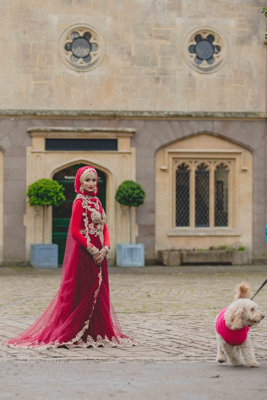 ashton-court-bristol-asian-wedding-modest-street-aisha-rahman-fashion-photography-london-bristol-natalia-smith-photography-13.jpg