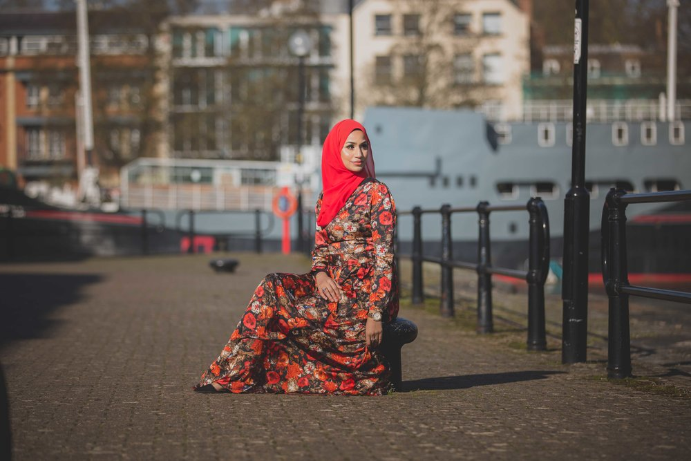modest-street-aisha-rahman-fashion-photography-london-bristol-natalia-smith-photography-11.jpg