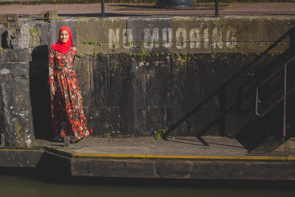 modest-street-aisha-rahman-fashion-photography-london-bristol-natalia-smith-photography-10.jpg